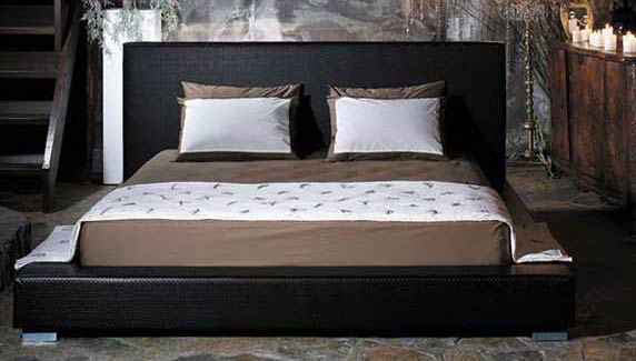 Designer Beds new yatsan luxury designer beds bring a touch of glamour to  buying. Adorable 80  Designer Beds Design Decoration Of Padded Headboard