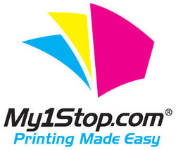 The online printing superstore that makes printing and shipping easy!