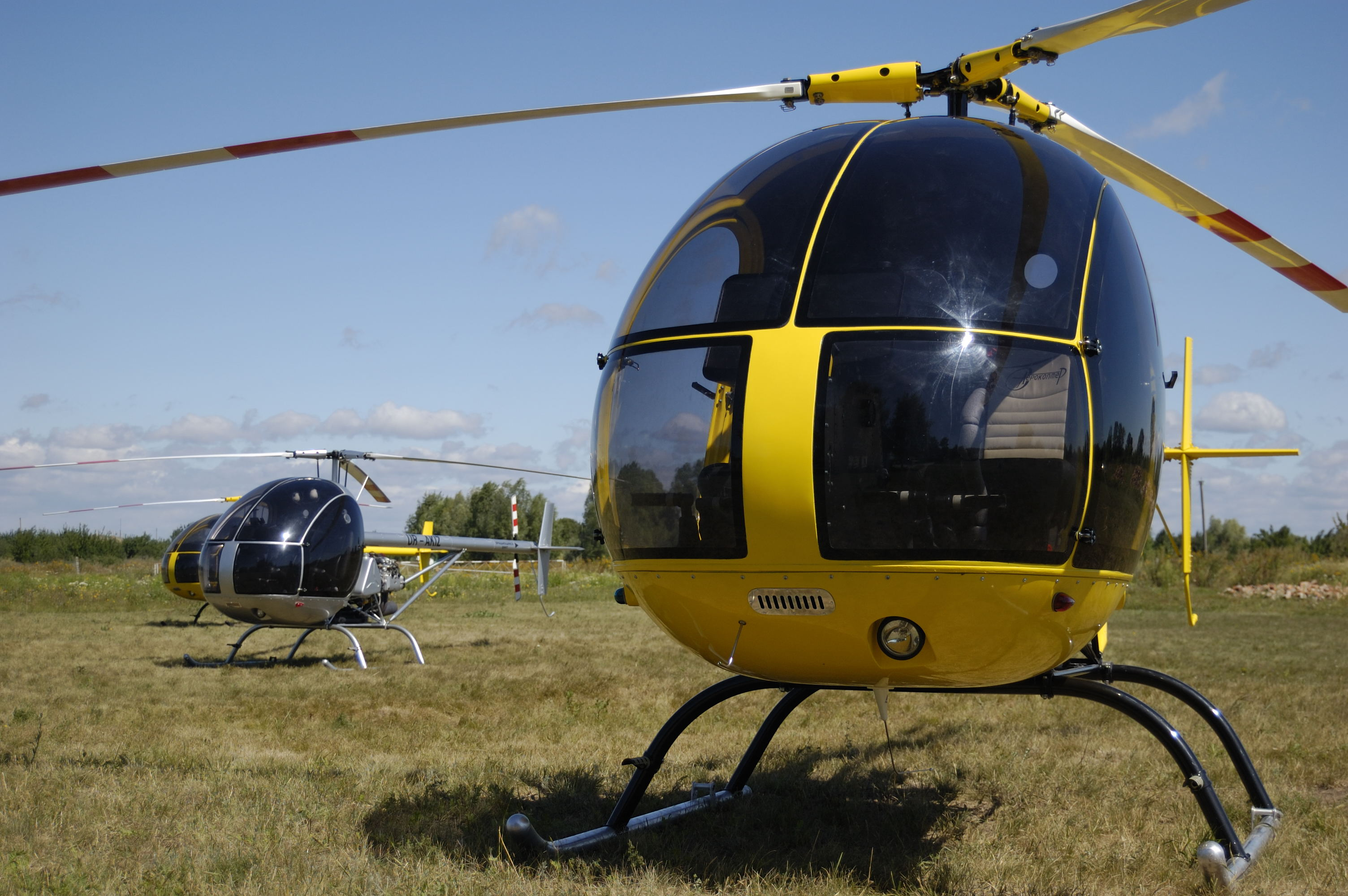 ak1 3 helicopter for sale used with Prweb2718944 on Prweb2718944 moreover Kermitt 2 in addition RussianhelicopterAK2 together with Kermitt 2 together with Drone uav uas rental leasing.