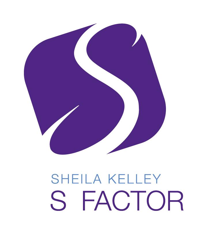 sheila kelley s factor hot new pole dance fitness trend