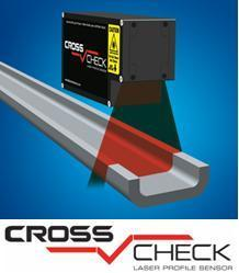 Welcome To Crosscheck 3d Measurement Online Store