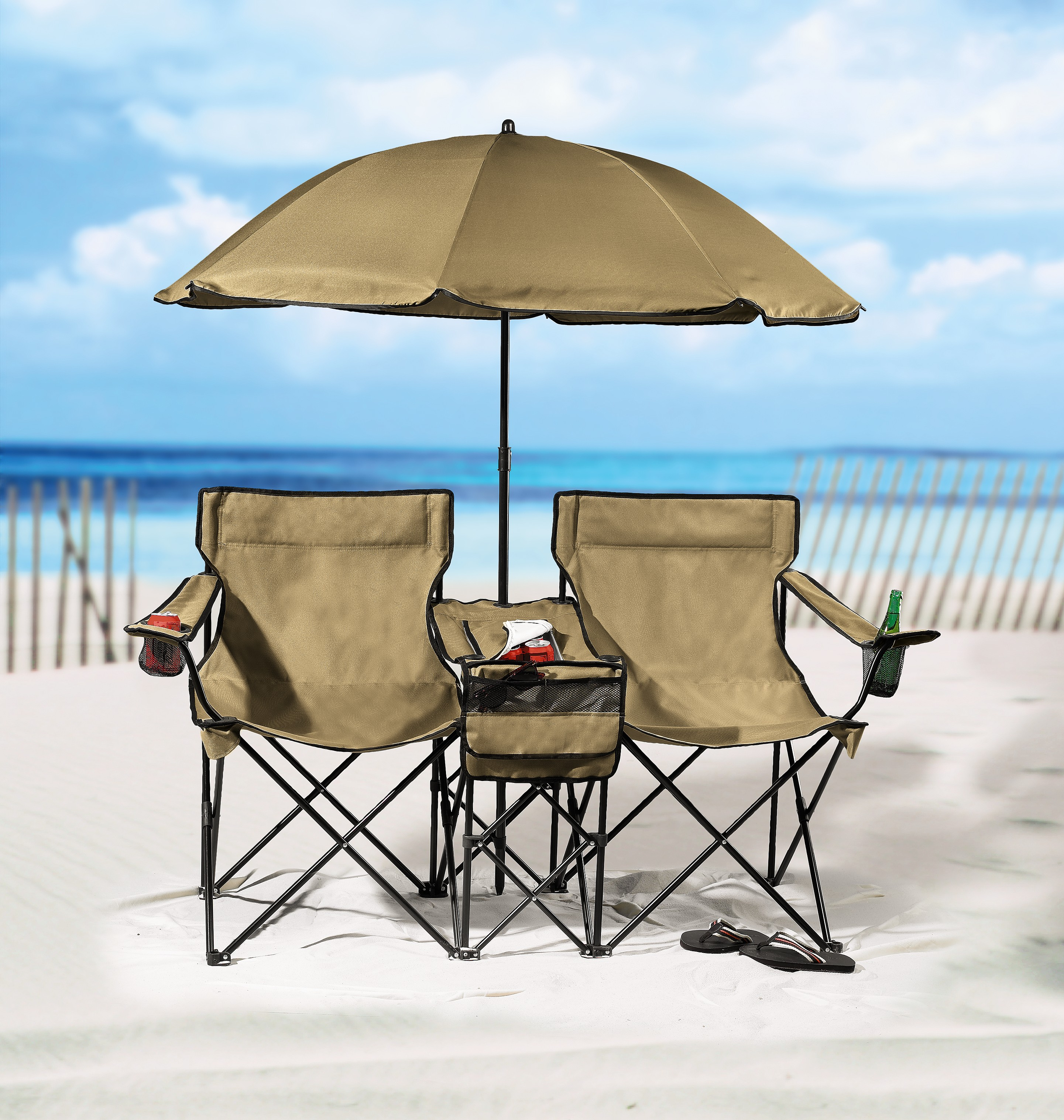 5 Piece Beach Set   BrylaneHome  Plus Size Living Collection. BrylaneHome   Home   Lifestyle Brand  Successfully Launches  Plus