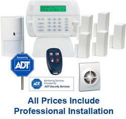 Adt Security Services Acquires Security Concepts As One Of