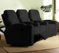 Exclusive Discount Home Theater Seating At Theaterseatstore