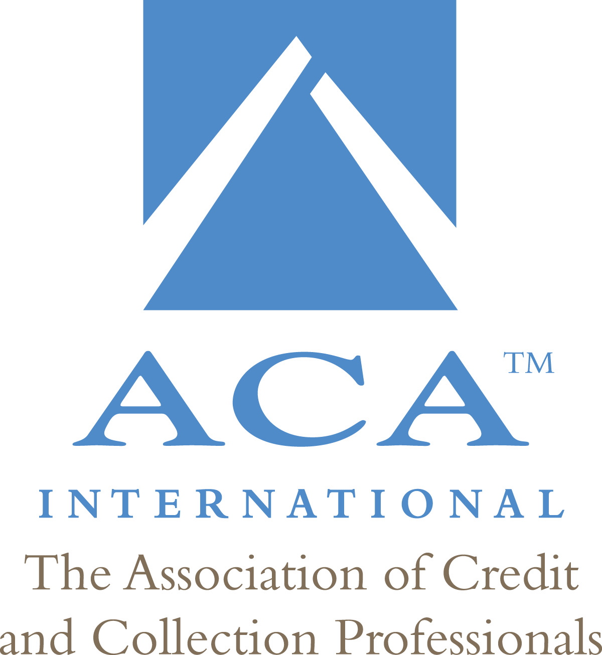 Aca international guide to state collection laws now for International collection