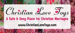 A Safe & Sexy Place for Christian Married Couples to Shop for Sex Toys and ...