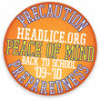"The National Pediculosis Association Advocates ""Precaution, Preparedness & Peace of Mind"" for National Head Lice Prevention Month"