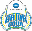 Konica Minolta Gator Bowl Tickets and Parking Go On Sale August 14th