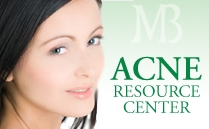 skin and acne resource center Review in-depth clinical information, latest medical news, and guidelines on acne and acne rosacea review the latest on acne treatment and acne cures using acne.