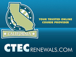 California Tax Education Council Urges Tax Preparers Not to ...