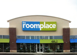 The Roomplace Opens A Third Location In Indianapolis With