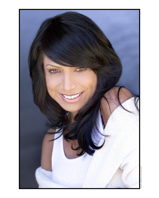 Tricia A. Cruz