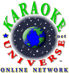 Karaoke World Championships Announces 2009 Contest Being
