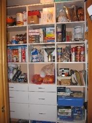 BHG.com Features Bathroom Storage, Closet Storage and Garage Organization  Ideas