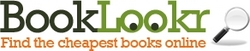 Cheap Books At BookLookr.com
