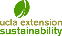 UCLA Extension Global Sustainability Certificate Program