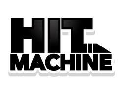 omgpop hit machine
