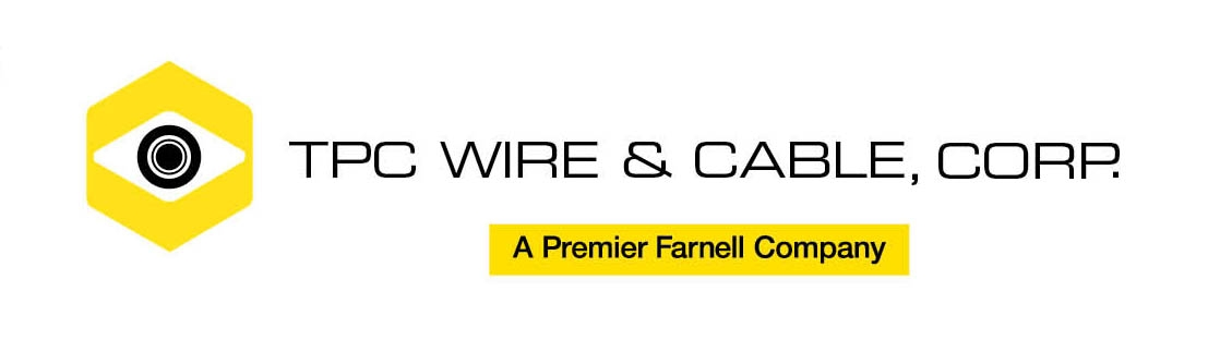 TPC Wire & Cable Introduces New PVC Flat Festoon Cable