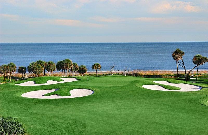 Hilton head golf discount coupons
