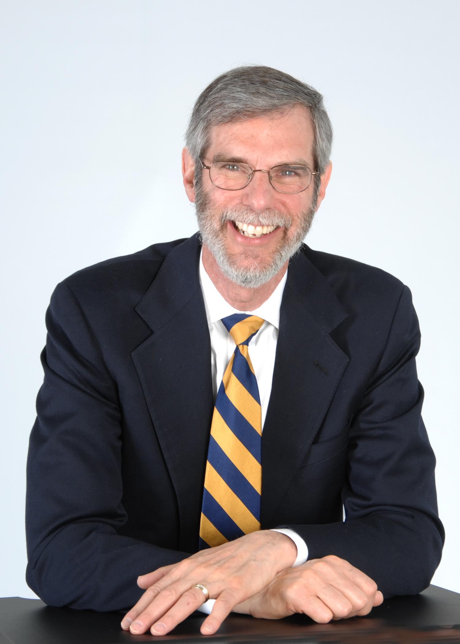 alan goldman Alan p goldman npi profile information alan goldman, 207rr0500x - rheumatology doctors & physicians in brooklyn, ny.