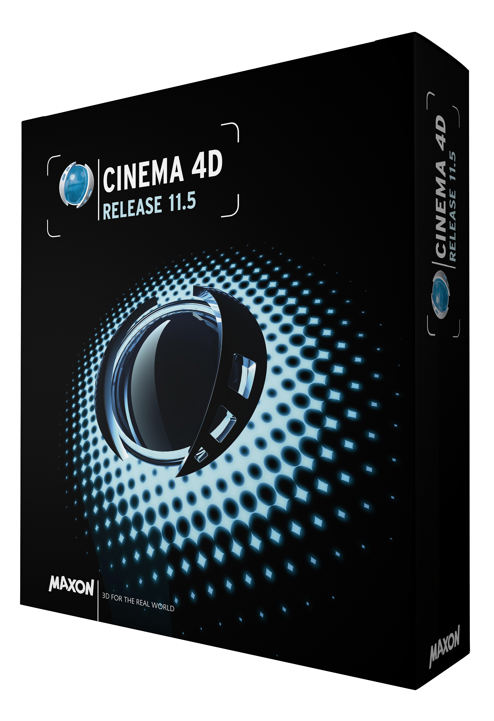 maxon cinema 4d r11 studio bundle multilanguage pc iso. Black Bedroom Furniture Sets. Home Design Ideas