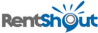 RentShout Rental Advertising
