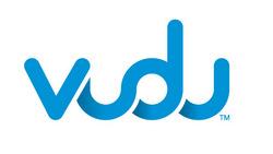 Vudu 1080p movie streaming goes live on lg broadband hdtvs - App that puts santa in your living room ...