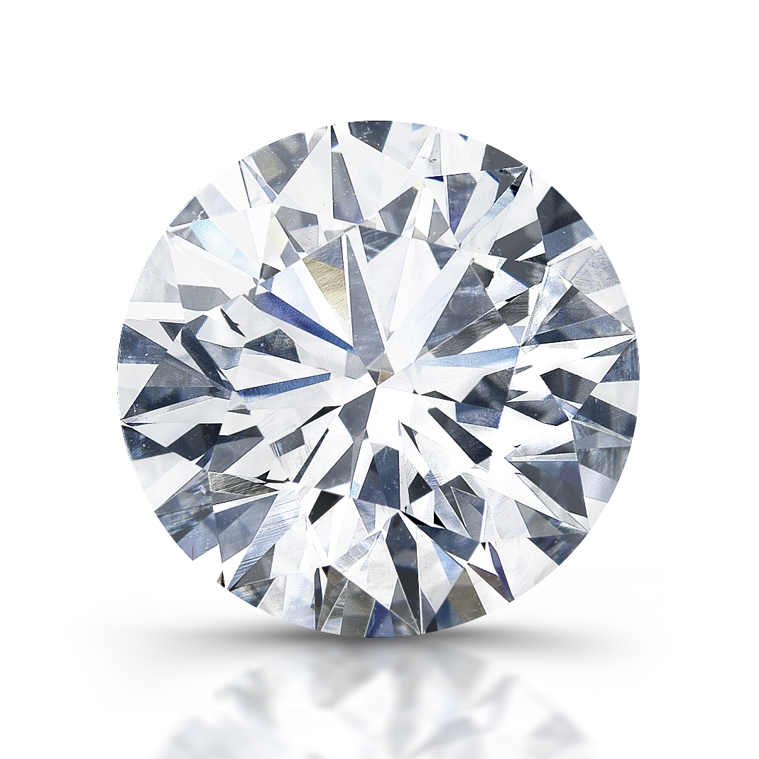 La Vie Launches quot;Legacyquot; Jewelry with 41 Carat D Flawless Diamond a