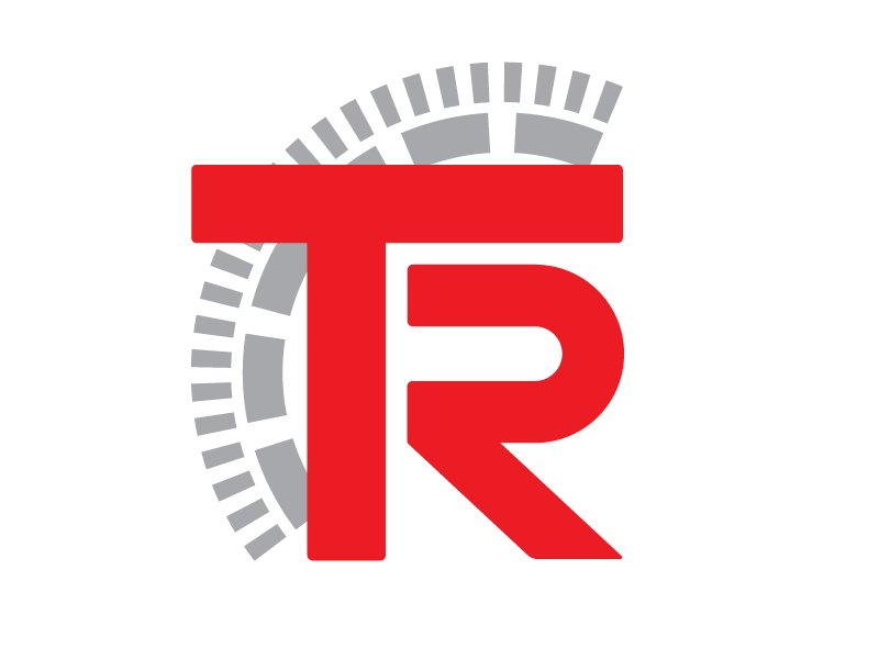 Tr Electronic Expands Its Senseable Line Of Industrial