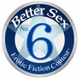 6th Better Sex Erotic Fiction Contest Will Award Over $4,000 To...