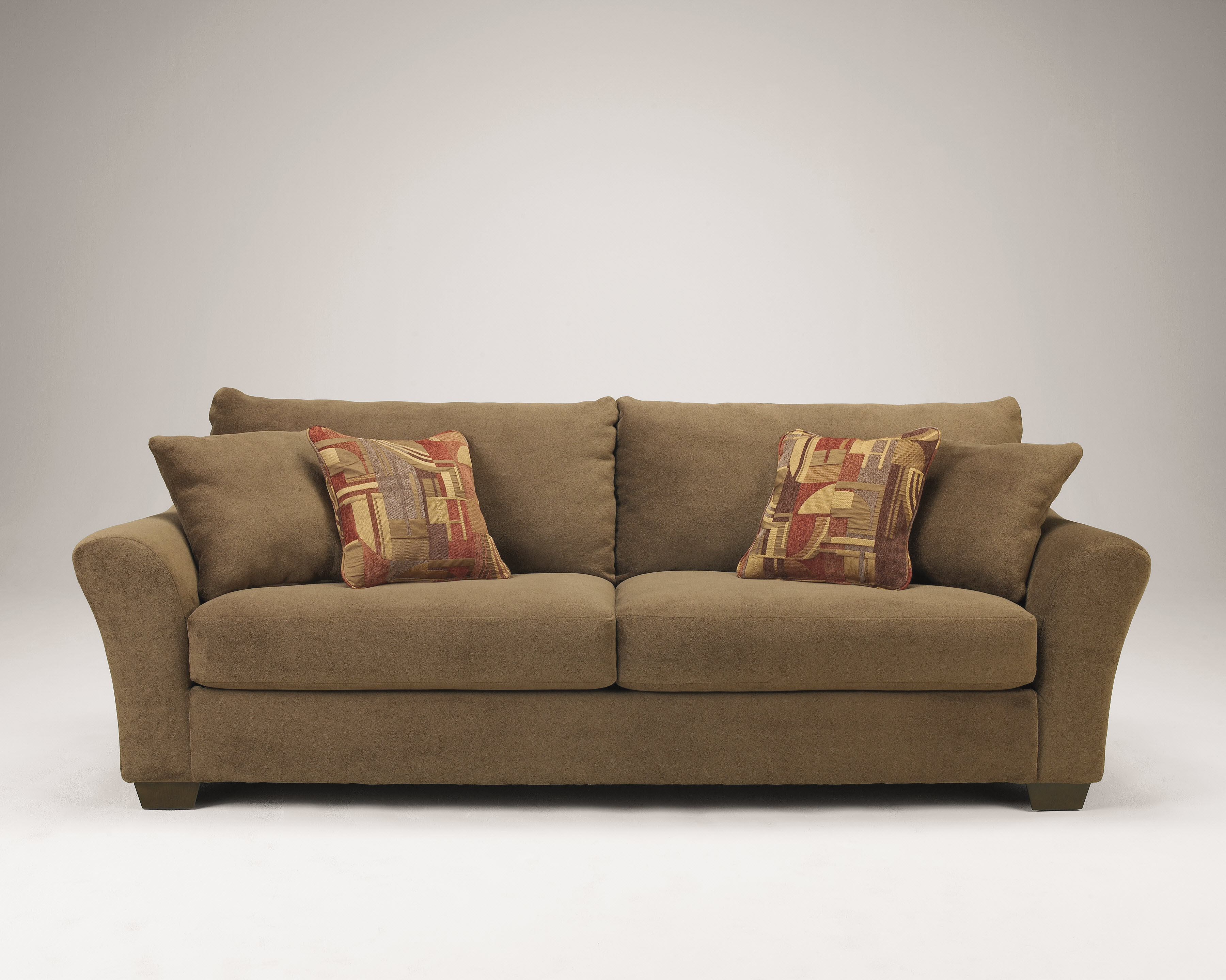 Sofas for sale casual cottage for Furniture sofa sale