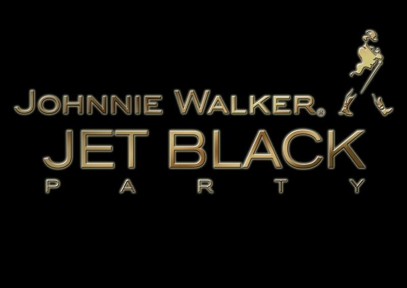 Johny Walker Logo Johnnie Walker Logo Gold Black