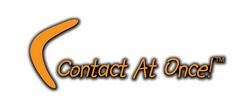 ContactAtOnce! Live Chat for Car Dealer Websites