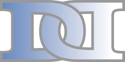 Data Linkage Software, Inc. logo