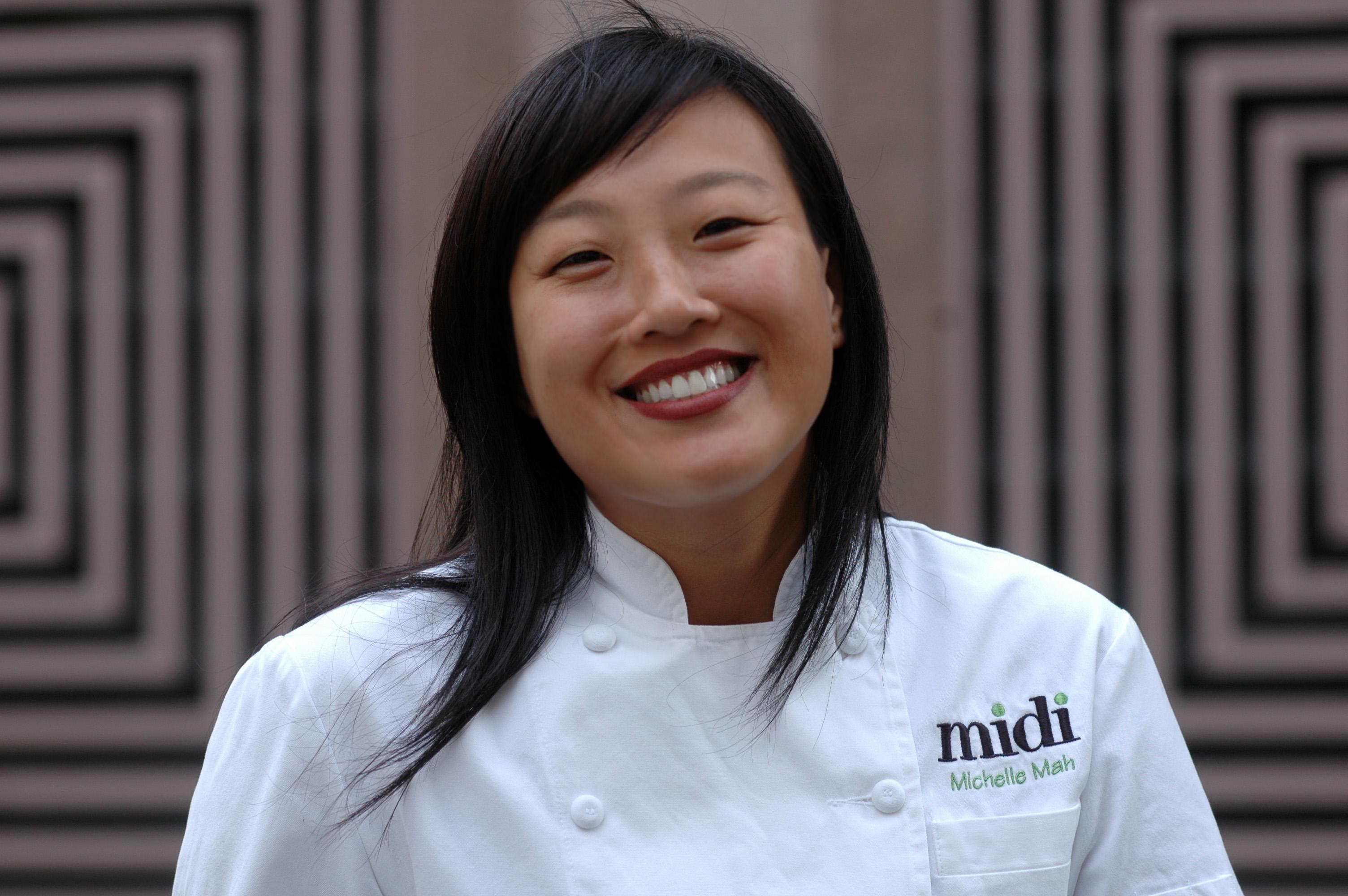 The Ahwahnee Announces 2010 Season Chefs Holidays Lineup