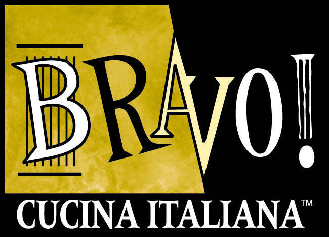 Civil Service People Earn Italian FeastBravo Logo