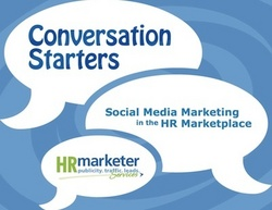 gI 0 0  Social Media Marketing eBook Now Available for HR Marketplace