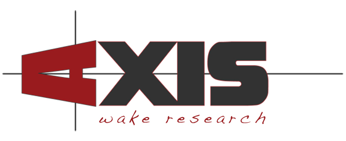 Axis Boat Price >> Quiksilver and Axis Wake Research Together on a Lake Near You