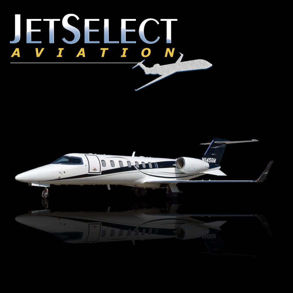 Private Aircraft Fleet Expansion