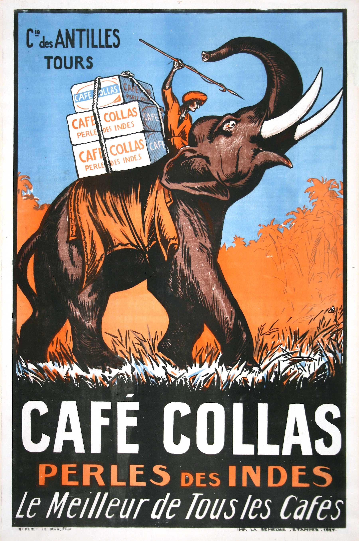 Vintage Poster Show 43