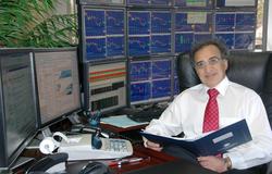 Emil Estafanous, CPA
