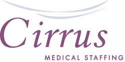 Travel Nursing Agency Cirrus Medical Staffing Named A Top