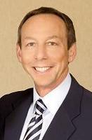 Steven J. Schwartzapfel