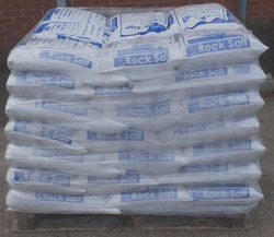 free online personals in salt rock Buy rock salt online from mainland aggregates white and brown rock salt supplied and delivered nationwide in bulk bags, poly bags or loose by the tonne.