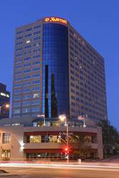 Kansas City, MO, Hotel