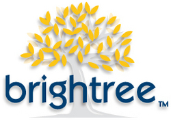 AirVersent Teams with Brightree to Bring Electronic Point ...