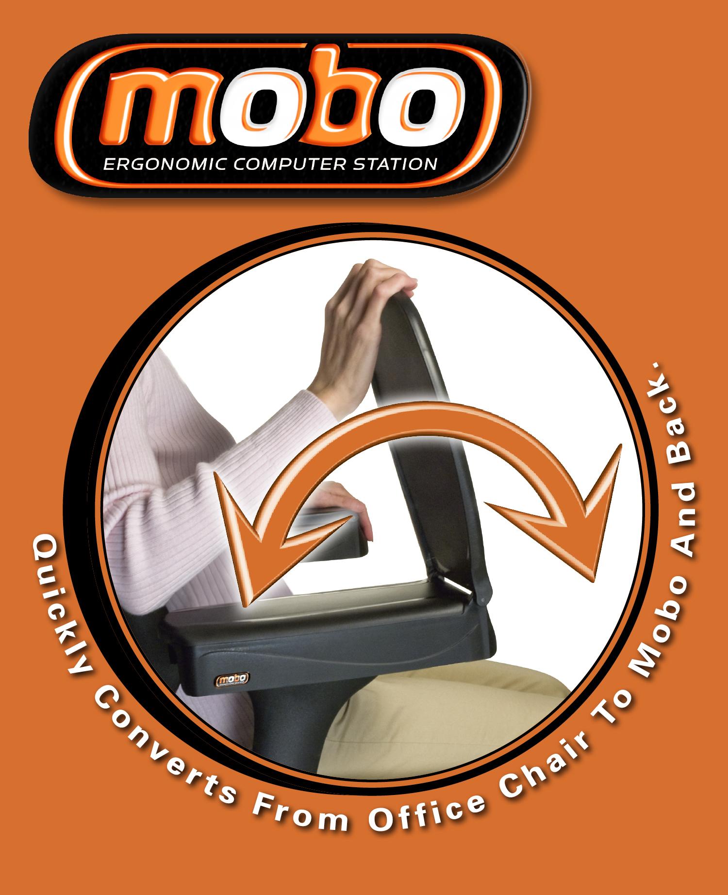 industrial ergonomics by m i khan pdf