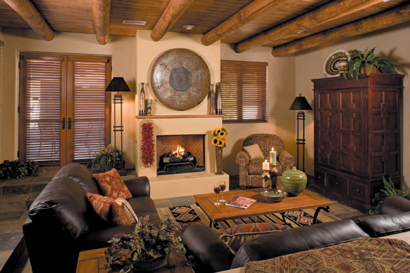 The Residence Club At El Corazon De Santa Fe Welcomes