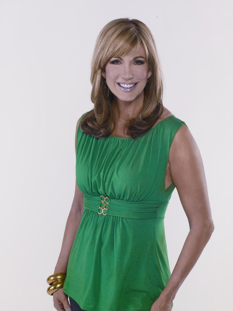 Sheercoverleezagibbonssc on Mineral Makeup