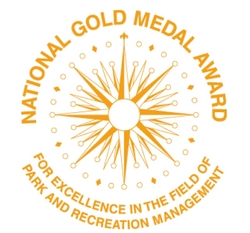 Education Department Launches New >> Finalists Announced for the 2010 National Gold Medal Awards